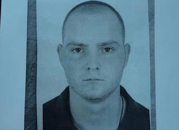 В Краснодаре пропал 26-летний парень