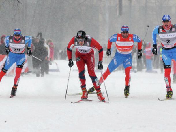 Россиянка Кечкина завоевала золото вспортивном ориентировании налыжах