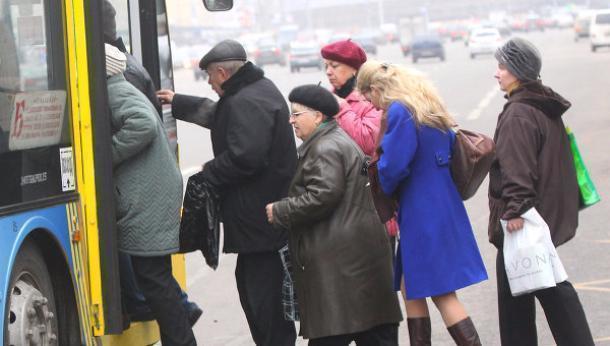 ФК «Краснодар» обеспечил себе выход вплей-офф Лиги Европы