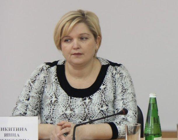 Ректора Краснодарского института допобразования заподозрили в халатности и крупном ущербе бюджету