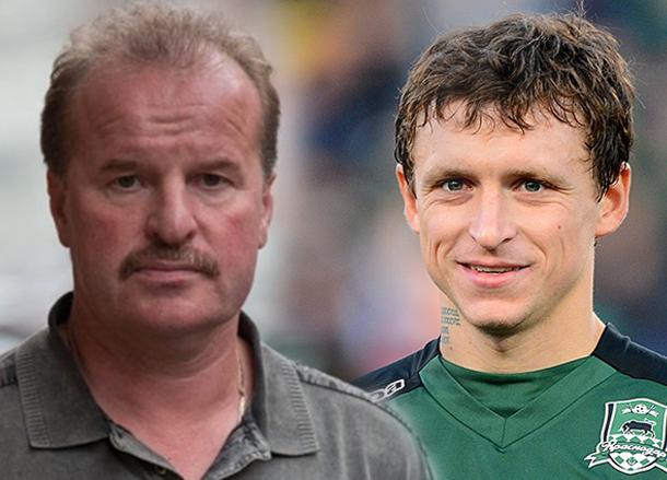 Чемпион СССР назвал дураком полузащитника «Краснодара» Мамаева
