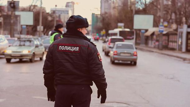 Шесть человек погибли в ДТП в Краснодарском крае
