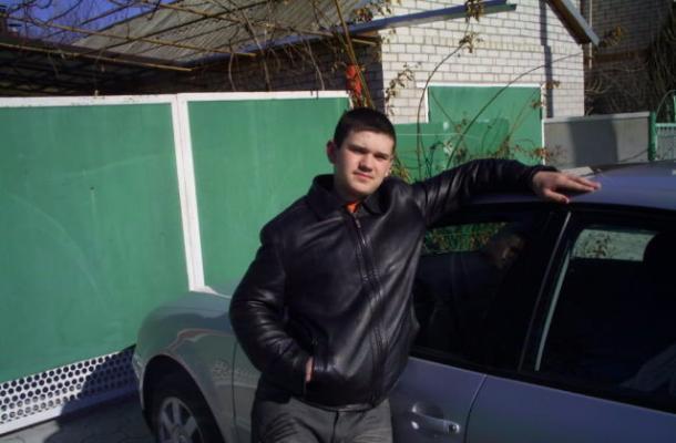 Экс-полицейского Ивана Сорокоумова из Горячего Ключа, убившего школьницу, признали вменяемым