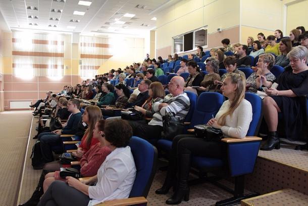 Врачи Краснодарского края обсудили преждевременные роды