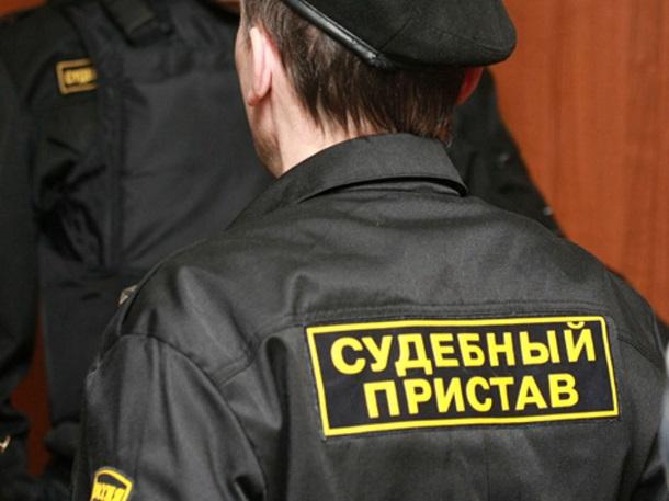 В Новороссийске мать незаконно увезла ребенка от бывшего мужа