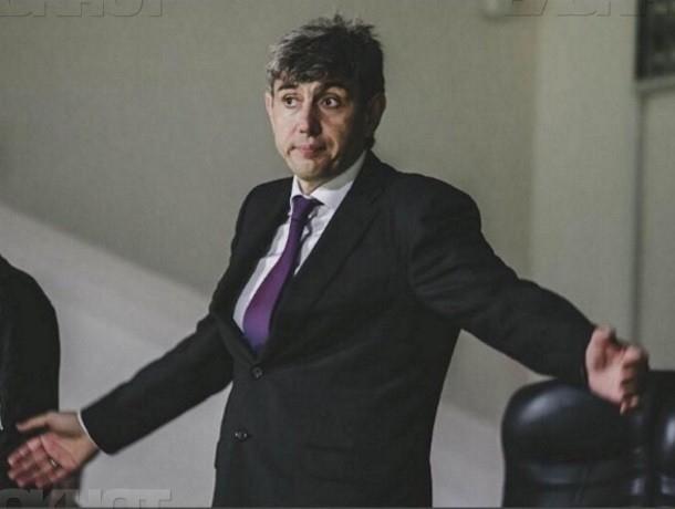 Нейросети помогут «Магниту» после ухода краснодарского мецената Галицкого