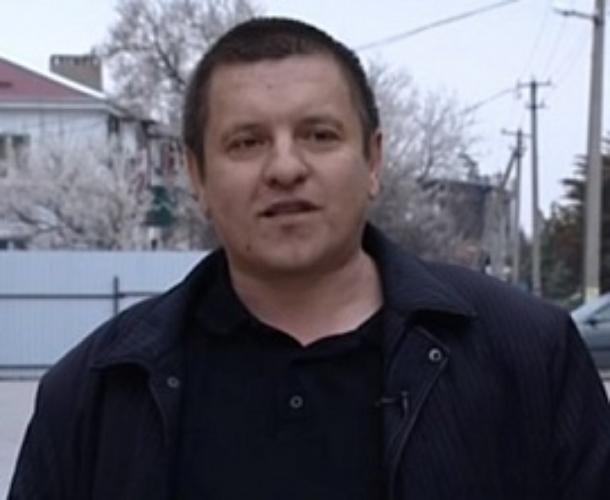 Организатора акции «Вежливых фермеров» подозревают вдаче взятки