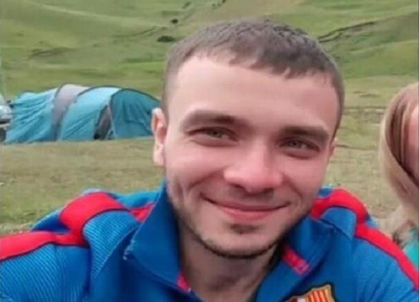 Пропавшего летом 30-летнего серфингиста видели в Краснодаре