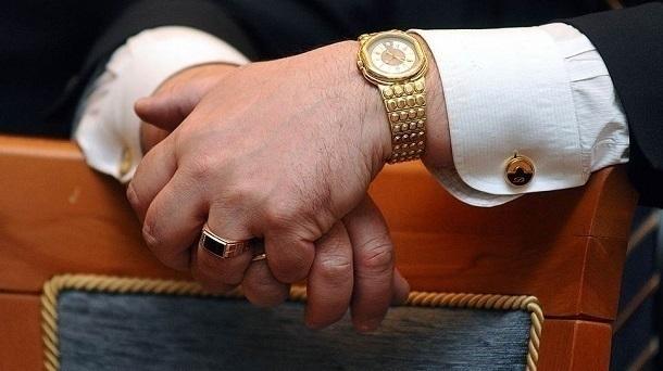 ВГеленджике сократили 2-х «забывчивых» депутатов