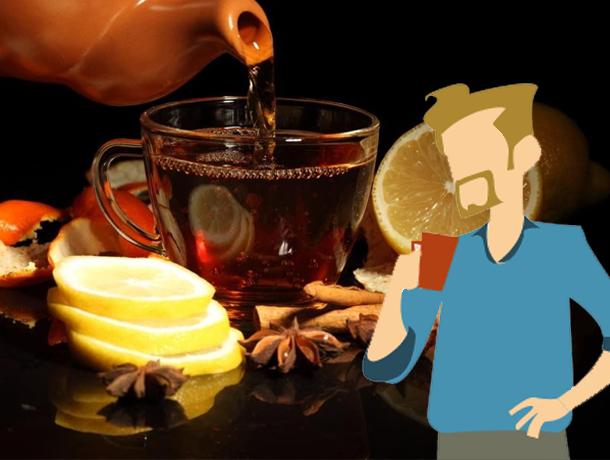 Редкая, но высокооплачиваемая профессия – титестер или «чайный сомелье»