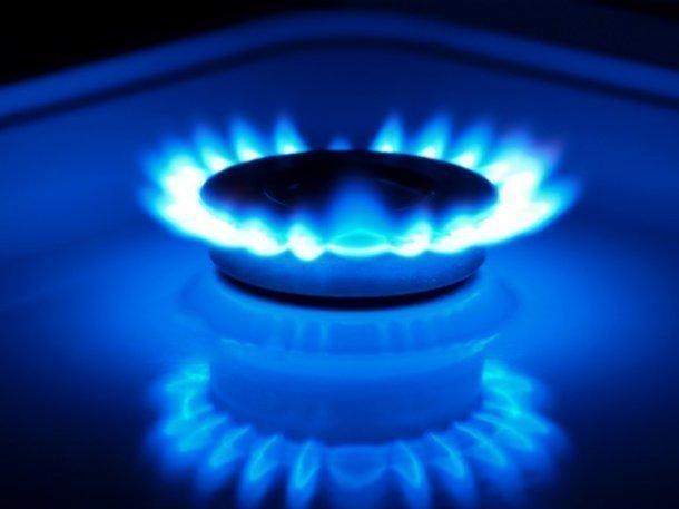6,1 млрд руб. составила задолженность покупателей газа вКраснодарском крае