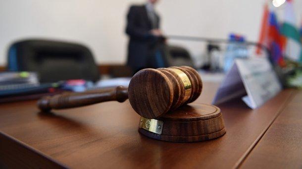 Жителя Кубани посадили на12,5 лет задомогательства кдевочке