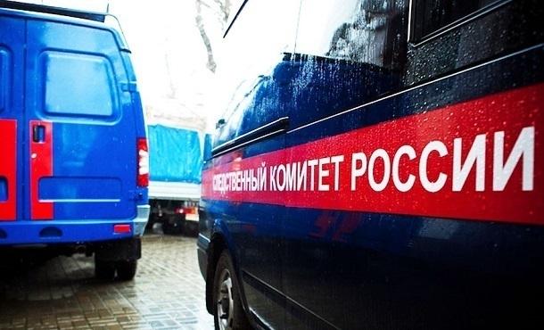 Попался на мошенничестве чиновник Краснодарского края
