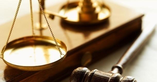 Краснодарский краевой суд практически вдвое уменьшил срок 54-летнему педофилу изАрмавира