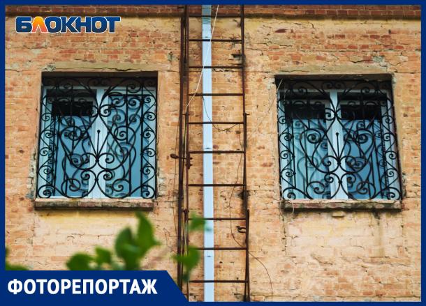 Что стало с «чертовой дюжиной» зданий 19-го века в центре Краснодара