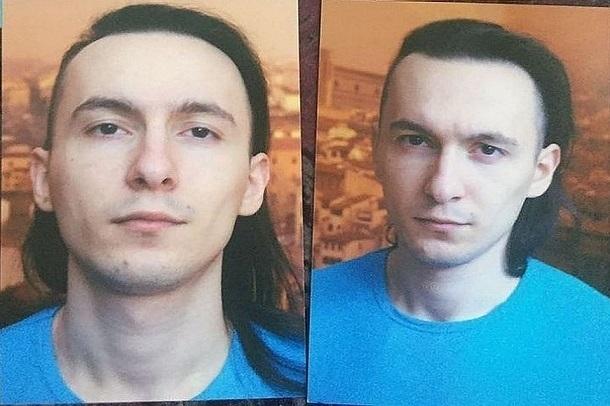 Убивший бабушку и трех ее маленьких внуков в Краснодаре проведет жизнь в тюрьме
