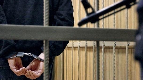 Кубанский фермер ответит перед судом за убийство беременной несовершеннолетней 18 лет назад