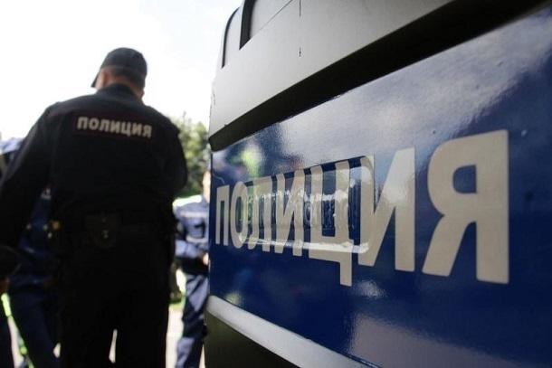 ВКраснодаре наулице упал искончался уроженец Азербайджана