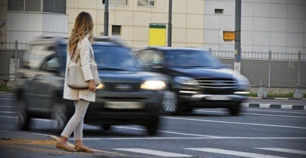 Кубанских автомобилистов ждет очередное повышение штрафов
