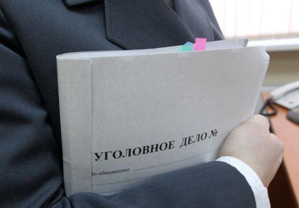 Экс-заместителя руководителя Темрюка подозревали взлоупотреблении полномочиями