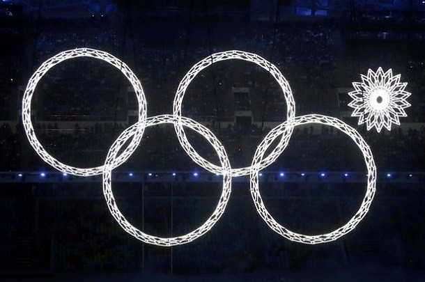 Краснодарскую бобслеистку обвинили в употреблении допинга