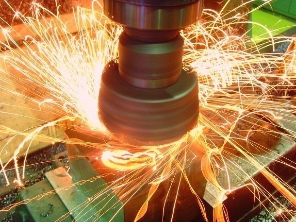 Промышленникам на Кубани будут выдавать кредит по заниженной ставке