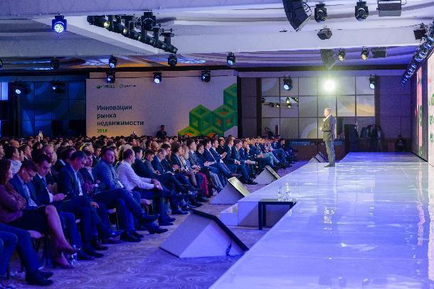 Ипотечная ставка снижена до 6% - одними из первых в Краснодаре с ней начнет работать AVA Group