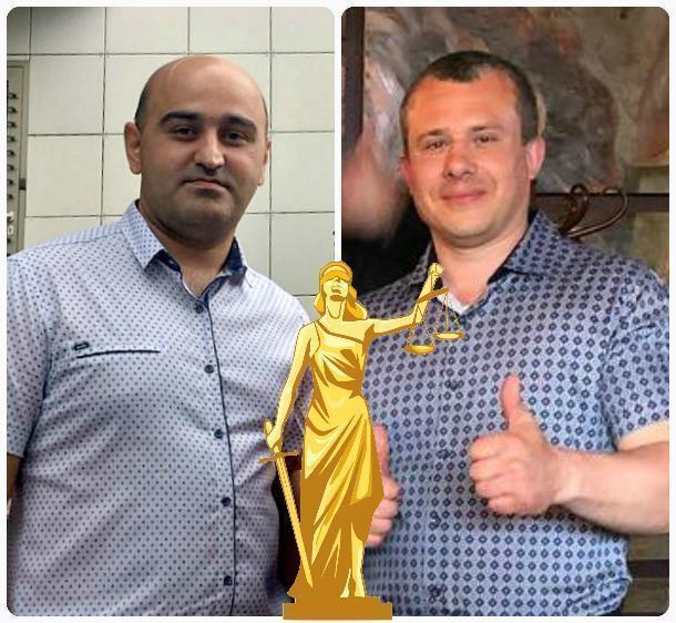 Краснодарский краевой суд продолжает «мучить» полицейских Кущевского района