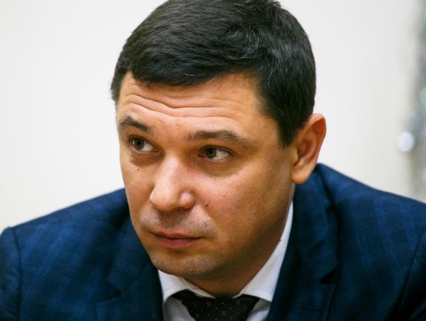 У Краснодара образовался долг почти в три миллиарда рублей по госконтрактам