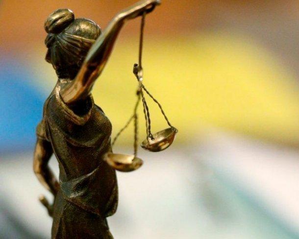 Закладчика наркотиков приговорили к тюремному заключению в армавирском суде
