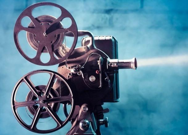 Бывший следователь снимет фильм на основе преступления в Краснодаре