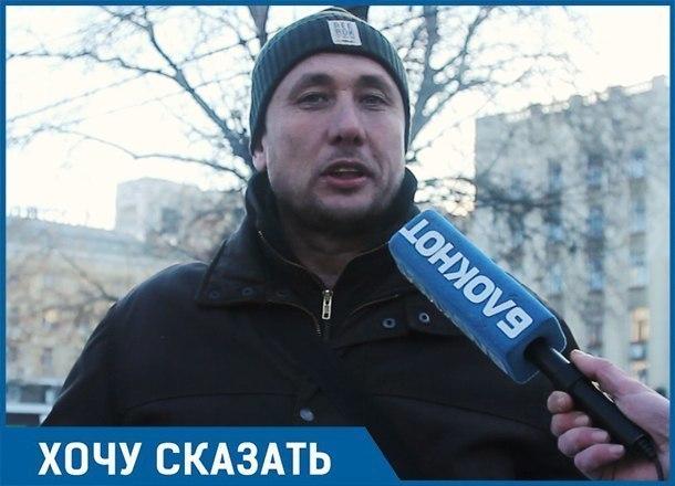 «Бессмертный полк» выступил против коррупции в ГИБДД Краснодарского края