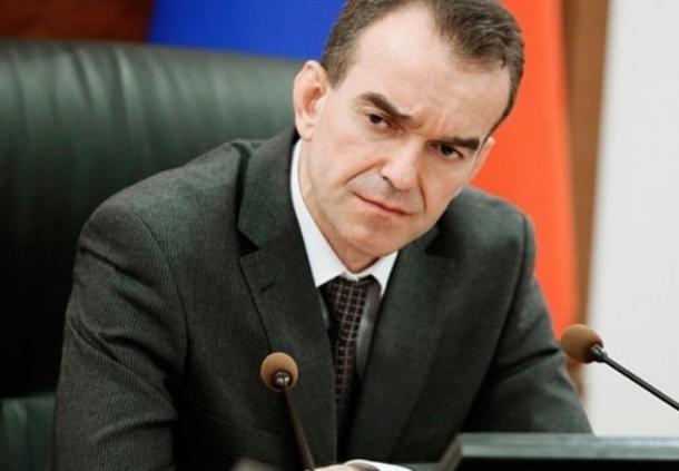 В борьбе за троллейбусы краснодарцев призвали обратиться к губернатору
