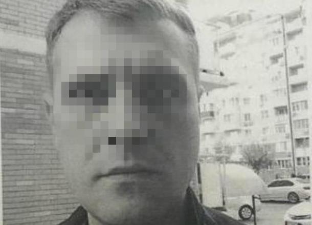 Пропавшего в Краснодаре активиста-поисковика нашли мертвым