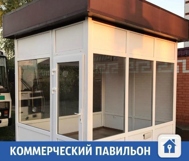 «Заходи и торгуй»: Как заработать целое состояние, рассказали в Краснодарском крае