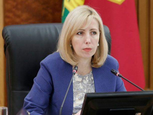 Власти Кубани составят список востребованных профессий на ближайшие десять лет