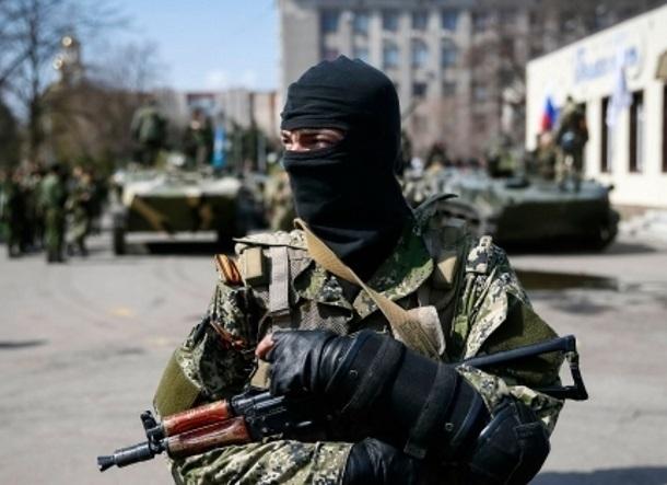 «90-е ушли в регионы»: краснодарские стрелки добрались до жителей Волгограда