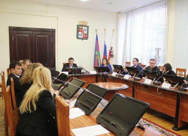 Чтобы спасти памятники Краснодара, власти снизят арендную плату их арендаторам
