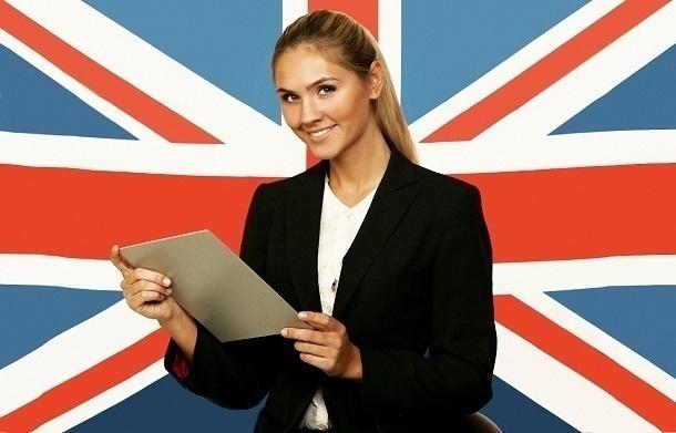 Бизнесмены Великобритании планируют поездку на Кубань
