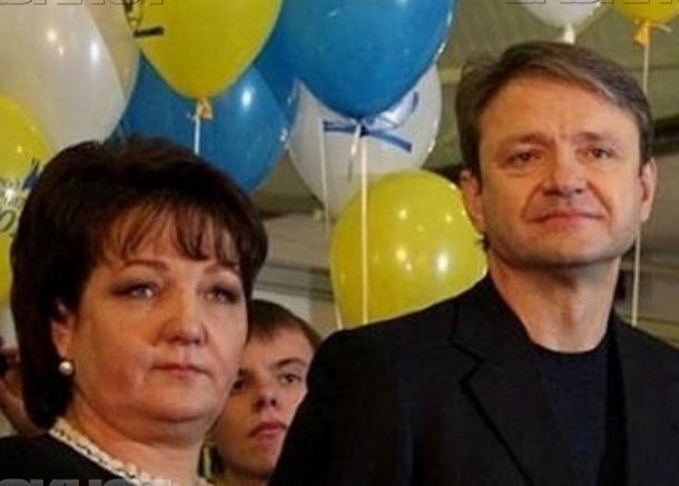 Пикеты срываются под «руководством ставленницы» Ткачева экс-губернатора Краснодарского края