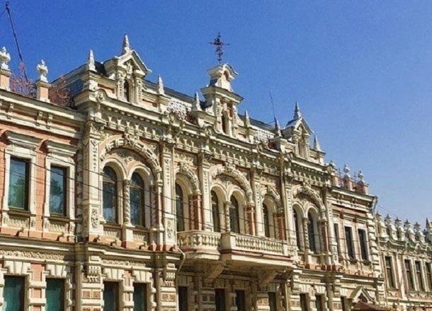 На Кубани определят охранные зоны объектов культурного наследия