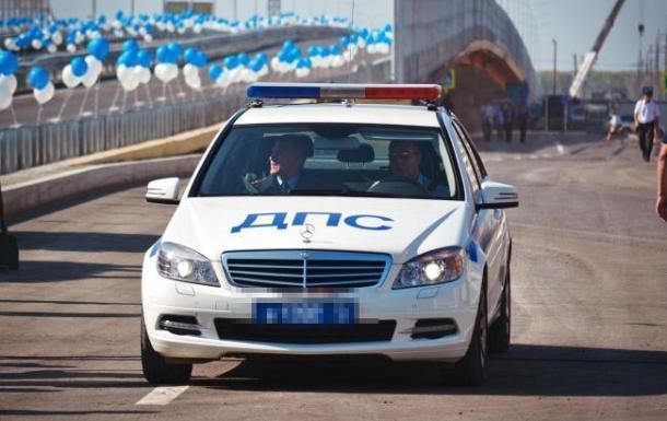 Прокуратура «перекроит» регламент ГИБДД Кубани, но никого не накажет
