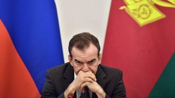 Эксперты спрогнозировали конфликты депутатов-единоросов во время выборов на Кубани