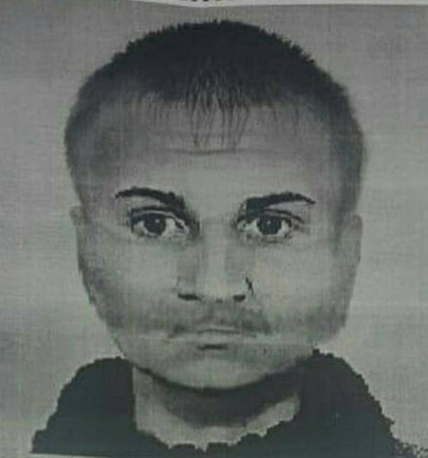 Изнасиловавшего девочку маньяка разыскивают на Кубани