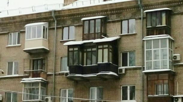 Верховный суд обязал граждан России согласовывать перепланировку балконов совсеми жителями дома