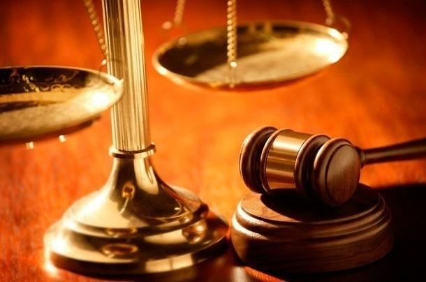 Жителя Апшеронского района осудили заубийство матери троих детей