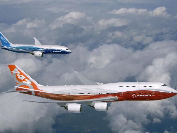 Пассажиры рейса «Сочи — Санкт-Петербург» чудом избежали авиакатастрофы