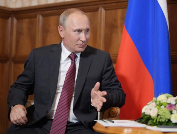 Премьер Израиля рассказал, о чем будет говорить с Путиным в Сочи