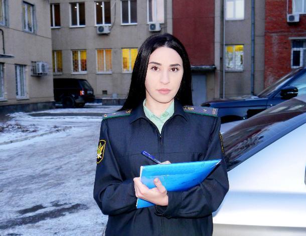 Новгородские приставы арестовали имущество лесопромышленной компании