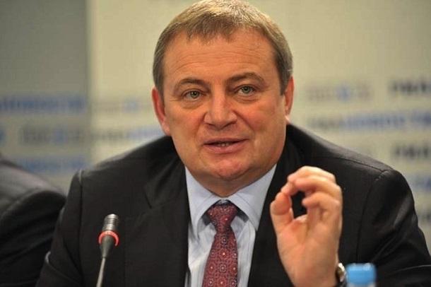 Сочинка «разнесла» заявление Пахомова о неуплате предпринимателями налогов